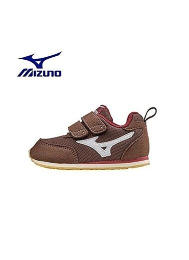 Mizuno Koşu Ayakkabısı Siyah